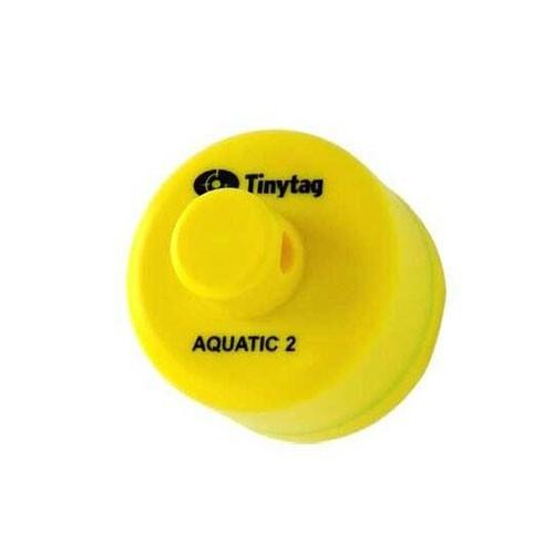 TG-4100水下温度数据采集器