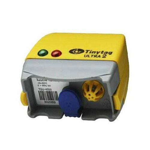 TGU-4500温湿度记录仪