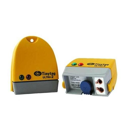 TGU-4550热电偶温度记录仪