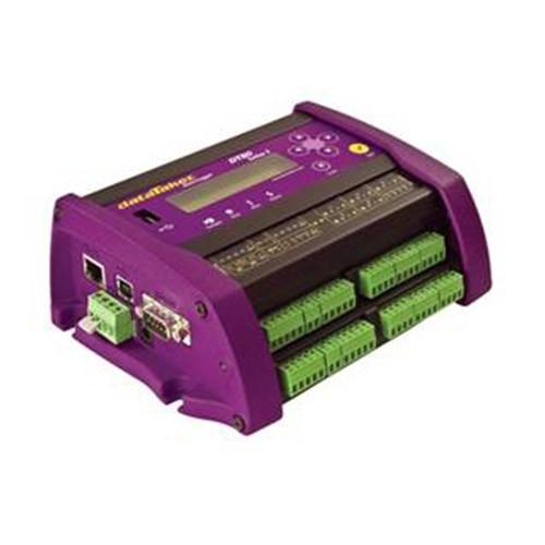 DT80数据采集器