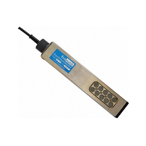EQ15平衡式土壤水势传感器