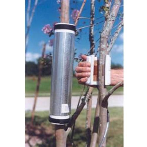 Dynagage包裹式植物茎流/液流传感器