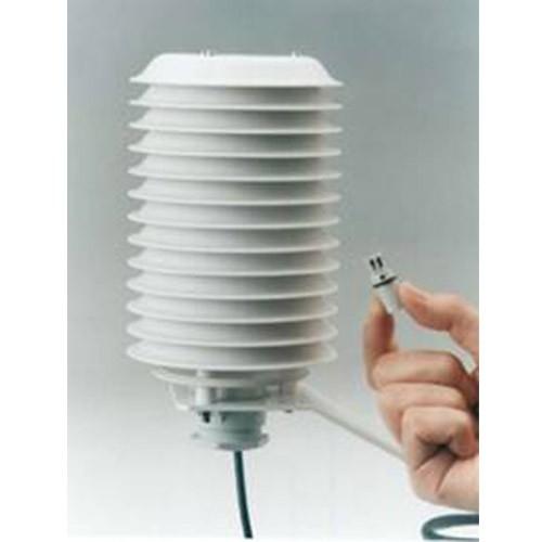 RHT2nl空气温湿度传感器
