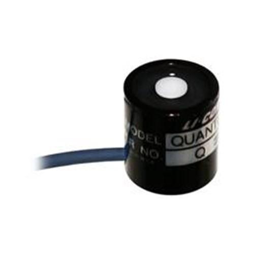 LI190SB光合有效辐射传感器