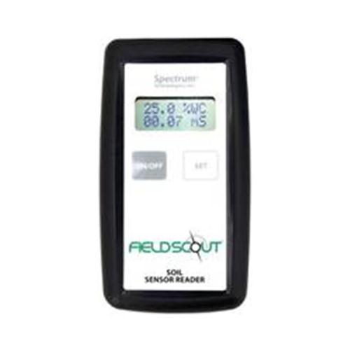 Watermark土壤水势测量仪