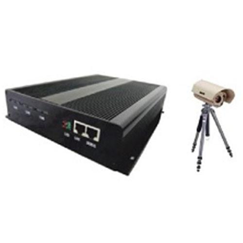 SA-VT01 野外无线高清晰图像