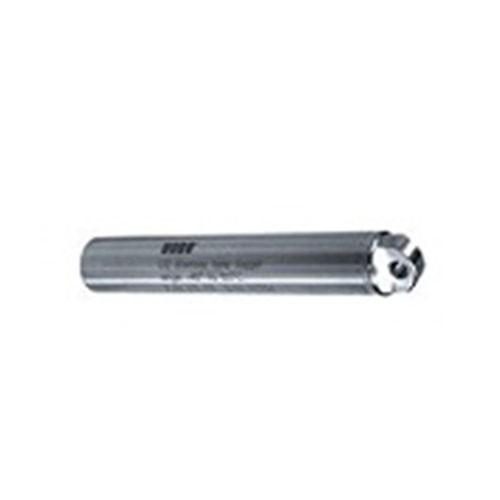 U12系列不锈钢温度记录仪