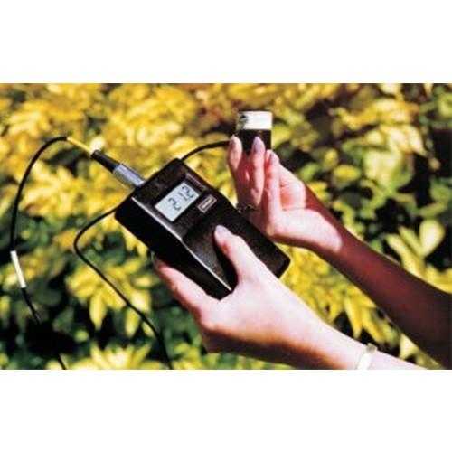 SKL照度测量仪