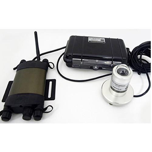 LSM辐射测量仪