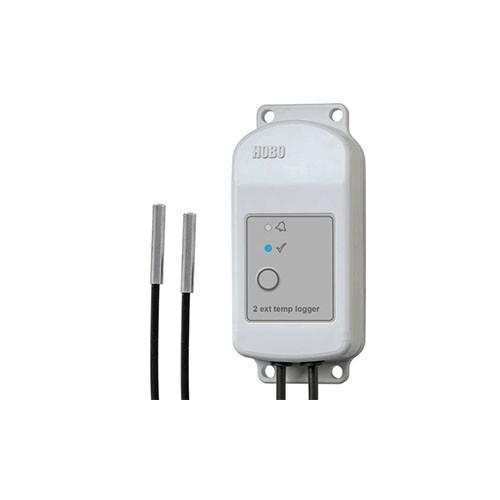 MX2303无线温度记录仪