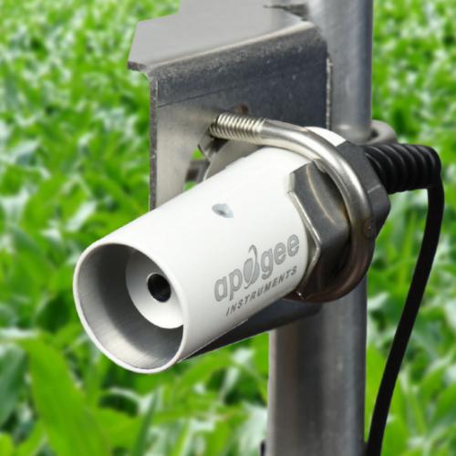 MI230手持式红外测温仪