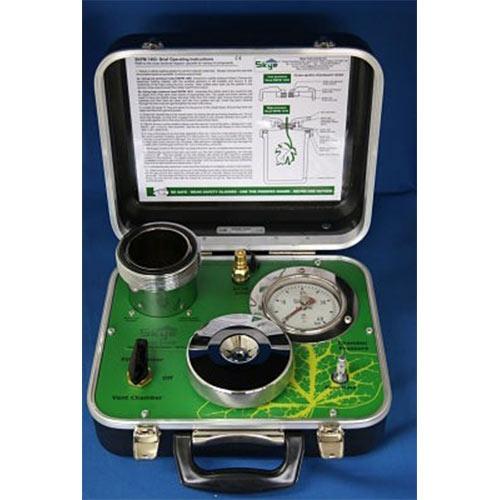 SKPM1405指针式植物压力室