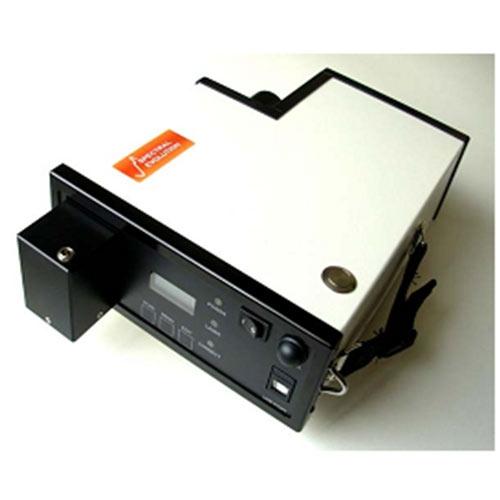 PSR-3500便携式地物光谱仪