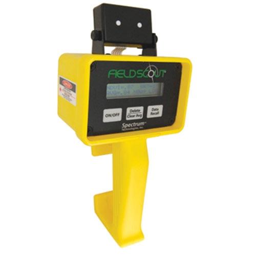 CM1000非接触NDVI测量仪