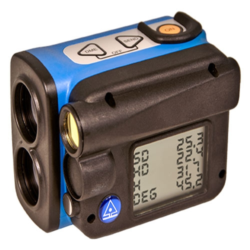 L5激光测距仪