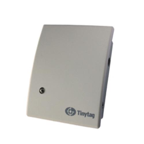 TGE-0011 CO2浓度记录仪