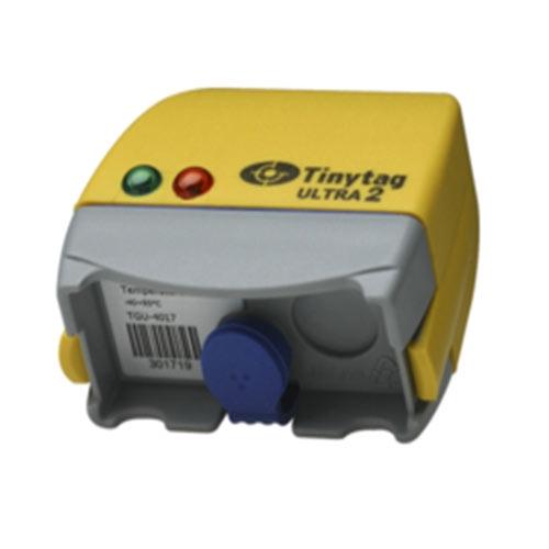 TGU-4017温度记录仪