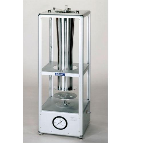 Potter自动型精密实验室喷雾塔