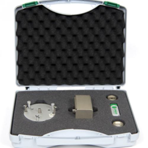 SS-110光谱测量仪