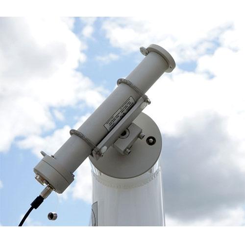 DN5直接辐射传感器
