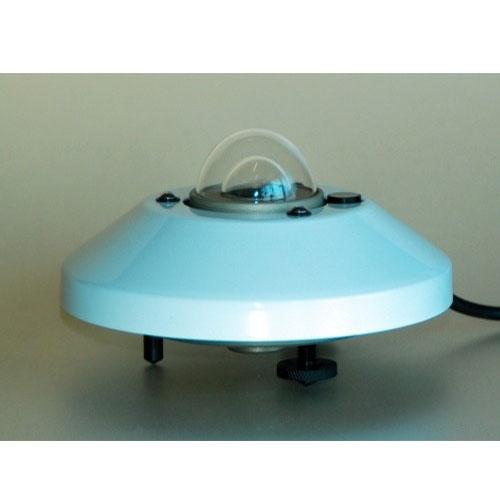 EQ08总辐射传感器