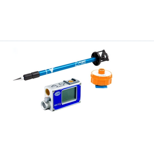 Vertex 5超声波树木测高测距仪