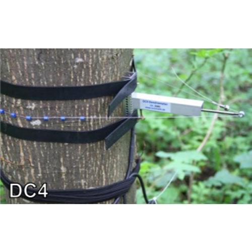 DC4周长生长测量仪