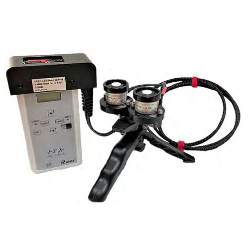 MIJ-15LAI/P手持式叶面积指数测量仪